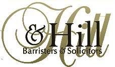 Hill and Hill Law
